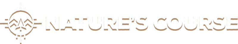 Nature's Course Logo